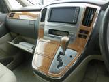 Toyota Alphard 2007 года за 2 980 000 тг. в Владивосток – фото 5