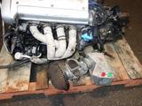 Двигатель 4a-GE 1.6I Toyota Levin Toyota Sprinter за 453 000 тг. в Челябинск – фото 2