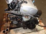 Двигатель 4a-GE 1.6I Toyota Levin Toyota Sprinter за 453 000 тг. в Челябинск – фото 3