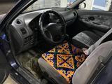 Mitsubishi Carisma 1998 года за 800 000 тг. в Алматы – фото 5