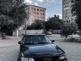 Audi A6 1996 года за 2 600 000 тг. в Актобе – фото 4