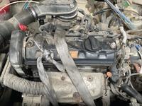 Двигатель гольф АБУ 1.6 за 150 000 тг. в Костанай