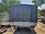 УАЗ Pickup 2008 года за 1 600 000 тг. в Шымкент – фото 2