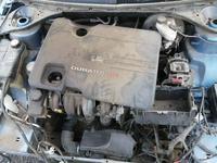 Двигатель форд мондео 2.0 за 220 000 тг. в Нур-Султан (Астана)