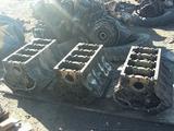 Двигатель. Коленвал. Блок. Камаз в Павлодар – фото 2