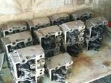 Двигатель. Коленвал. Блок. Камаз в Павлодар – фото 4