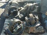 Двигатель. Коленвал. Блок. Камаз в Павлодар – фото 5