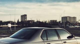 Диски 4 стиль за 100 000 тг. в Нур-Султан (Астана)