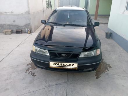 Daewoo Nexia 2007 года за 850 000 тг. в Туркестан
