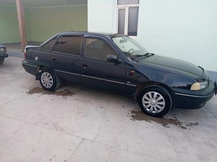 Daewoo Nexia 2007 года за 850 000 тг. в Туркестан – фото 8