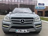 Mercedes-Benz GL 500 2010 года за 10 200 000 тг. в Караганда – фото 2