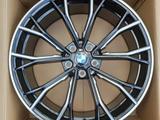R19 BMW F/G SIRIES за 350 000 тг. в Алматы