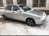 ВАЗ (Lada) 2110 (седан) 2001 года за 600 000 тг. в Актау – фото 2