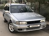 Nissan Wingroad 1997 года за 1 700 000 тг. в Алматы – фото 2