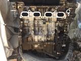 Двигатель 2AZ за 160 000 тг. в Алматы