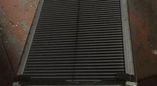 RX 330 Радиатор печки за 1 111 тг. в Алматы
