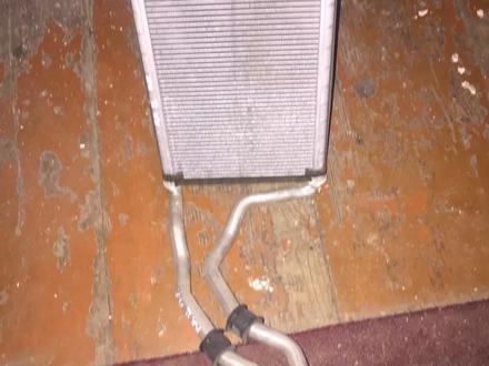 RX 330 Радиатор печки за 1 111 тг. в Алматы – фото 3