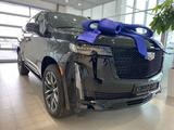 Cadillac Escalade 2021 года за 74 000 000 тг. в Нур-Султан (Астана)