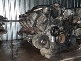 Двигатель КПП автомат за 380 000 тг. в Тараз