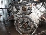 Двигатель КПП автомат за 380 000 тг. в Тараз – фото 2