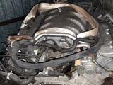 Двигатель КПП автомат за 380 000 тг. в Тараз – фото 4
