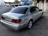 Nissan Cefiro 2001 года за 1 380 000 тг. в Алматы – фото 2