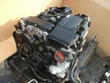 Контрактные двигатели из Японии, Кореи и США на Mercedes 271.1.8 за 585 000 тг. в Алматы