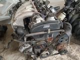 Двигатель 4G63 Mitsubishi 2.0 из Японии в сборе за 250 000 тг. в Шымкент