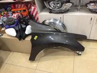 Крыло переднее правое Nissan Teana l33 за 90 000 тг. в Костанай