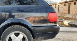 Audi 80 1994 года за 1 700 000 тг. в Караганда – фото 3
