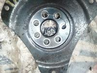 Лепесток на автомат 4G-93 объём 1.8 из Японии за 10 000 тг. в Нур-Султан (Астана)