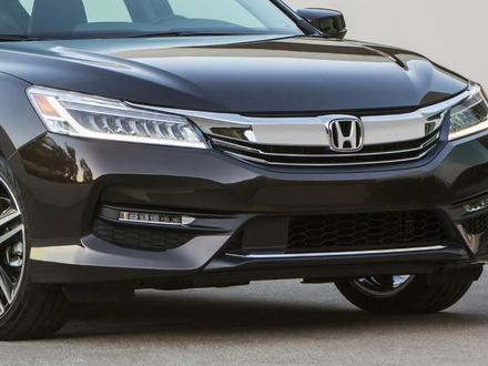 Диски на Honda Accord R18 за 184 000 тг. в Алматы – фото 2