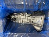 Механическа коробка переменых передач кпп ваз 21213, 21214, 21215 за 150 000 тг. в Караганда