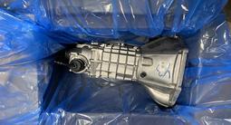 Механическа коробка переменых передач кпп ваз 21213, 21214, 21215 за 165 000 тг. в Караганда