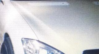 Бампер передний оригинал за 350 тг. в Алматы