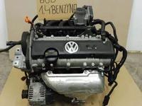 АКПП-Двигателя. Компьютера в Тараз