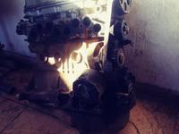 Мотор за 50 000 тг. в Актобе
