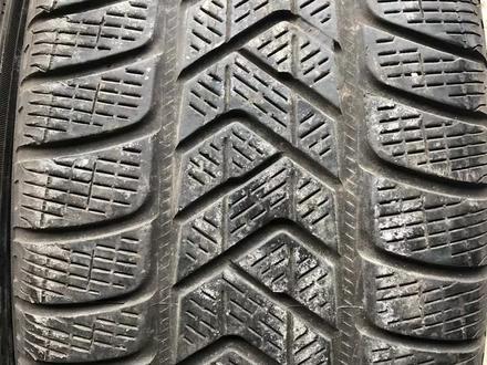 215/70/15с шины от базашин за 7 500 тг. в Алматы – фото 2