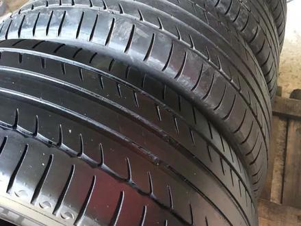 215/70/15с шины от базашин за 7 500 тг. в Алматы – фото 3