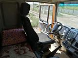 Shacman 2013 года за 12 500 000 тг. в Кокшетау – фото 5