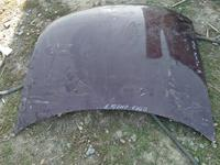 Капот за 15 000 тг. в Алматы