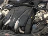 Двигатель м 278 за 2 990 000 тг. в Алматы