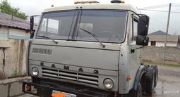 КамАЗ 1988 года за 4 500 000 тг. в Шымкент