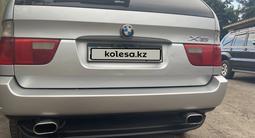 BMW X5 2002 года за 5 000 000 тг. в Караганда – фото 3