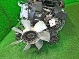 Коробка Автомат TOYOTA за 107 000 тг. в Костанай – фото 2