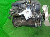 Коробка Автомат TOYOTA за 107 000 тг. в Костанай – фото 3