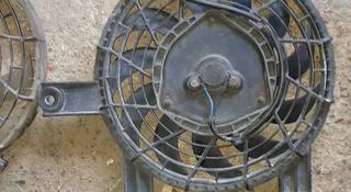 Дифузор (вентилятор) кондиционера за 60 000 тг. в Алматы
