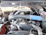 Двигатель 1KZ с навесным за 700 000 тг. в Талдыкорган