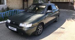 ВАЗ (Lada) 2112 (хэтчбек) 2006 года за 850 000 тг. в Костанай
