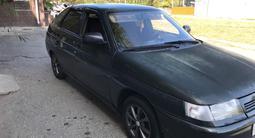 ВАЗ (Lada) 2112 (хэтчбек) 2006 года за 850 000 тг. в Костанай – фото 3